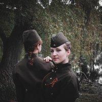 .... :: Наталья Попова