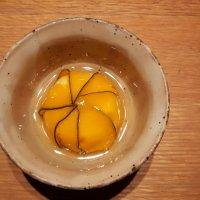 Непонятная японская еда:) :: Tatiana Belyatskaya