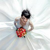 Прекрасная Юлия :: Лидия Марынченко