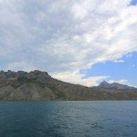 Отдых на море-393. :: Руслан Грицунь