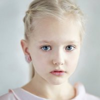 Истории из детства :: Екатерина Постонен