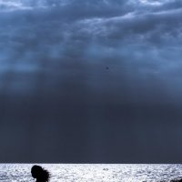sea :: Дмитрий Сухонос