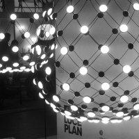 Design blok 2016 :: Valeria Ashhab