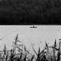 одиночество :: vlada so-va