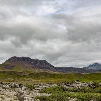 Iceland 07-2016 34 :: Arturs Ancans