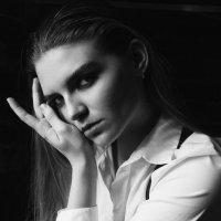 222 :: Марина Щеглова