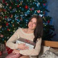 Christmas mood :: Сергей