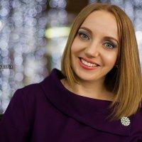 """Светлана после """"перезагрузки"""" )) :: Наталья Корнилова"""