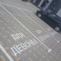 ))) :: Игорь Карпенко