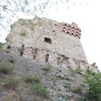 Архитектура Крыма-15. :: Руслан Грицунь