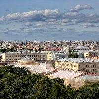 С-Петербург :: Sergey Miroshnichenko