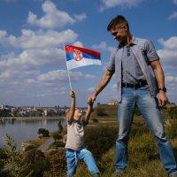 это-наша страна! :: liudmila drake