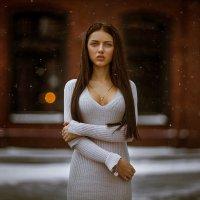 Lana :: Михаил Герасимов