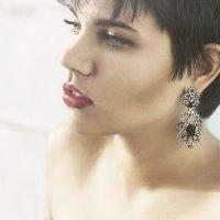 Теперь и я невеста ) :: Мария Буданова