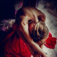 Impassioned :: Ruslan Bolgov