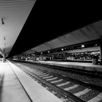 метро :: Лилия .