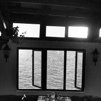 """""""Что сегодня показывают? Опять про море... """" :: Лара Leila"""