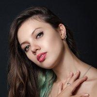 Nastya :: Георги Димитров