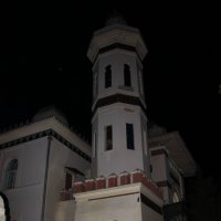 Архитектура Крыма-26. :: Руслан Грицунь