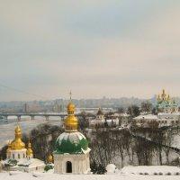 Киев :: alex