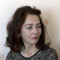 Преподаватель :: Валерий Басыров