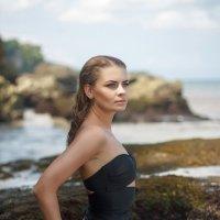 Бали :: Ольга Фефелова