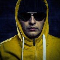 Автпртрт :: Андрей Степуленко