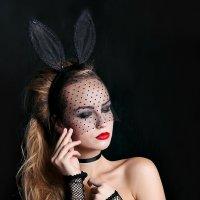 1 :: Katerina Lesina