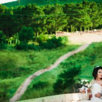 wedding :: Elmar Gadzhiev