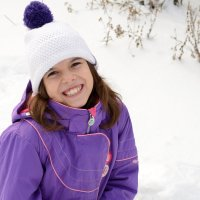 Зимние забавы :: Александра nb911 Ватутина
