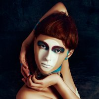 Theater of the Mind :: Ruslan Bolgov