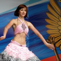 Отбирая скипетр :: Андрей Головкин