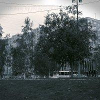 street-photo :: Юлия Денискина