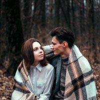 love :: Анна Сухомлин