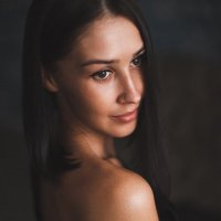 * :: Екатерина Манько