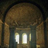Храм св. Николая Чудотворца :: Ksyusha Pav