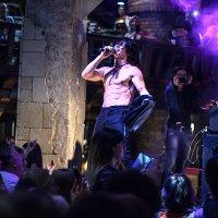#НаНа #концерт #vrn :: Kristian-V VVVVVV