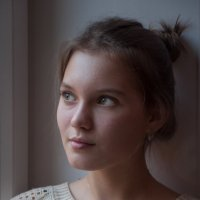 windowlight :: Katerina Tighineanu