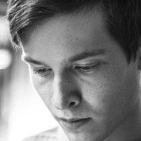 эмоция2 :: Василий Шестопалов