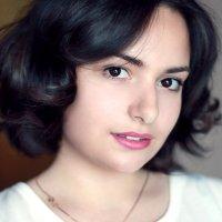 . :: Мария Винницкая