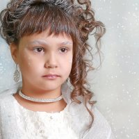 Зимушка-Зима :: Римма Алеева