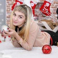 ))))) :: Ольга Фомичева