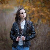 Диана :: Инна Кравченко