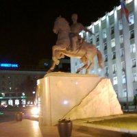 Краснодар :: Варвара