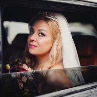 Wedding Lviv :: Pavlo Zvjagin
