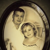 26.08.2006 :: Анна Шишалова