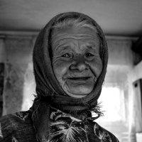 Smile :: Дмитрий K