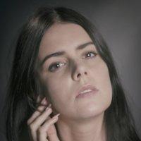 Alisha Alejandra :: Elena Kuznetsova