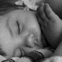 Спокойной ночи малыши!!! :: Анна Шишалова