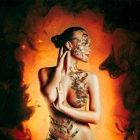 Phoenix :: Ruslan Bolgov